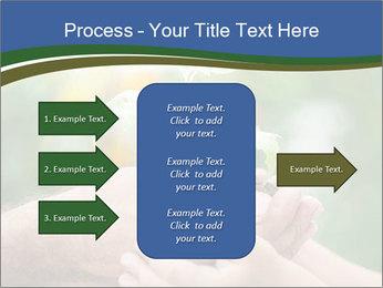 0000078610 PowerPoint Template - Slide 85