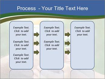 0000078610 PowerPoint Template - Slide 86