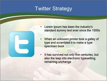 0000078610 PowerPoint Template - Slide 9