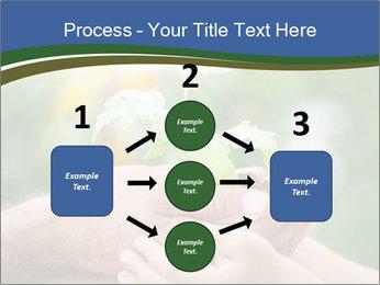 0000078610 PowerPoint Template - Slide 92