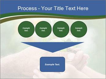 0000078610 PowerPoint Template - Slide 93