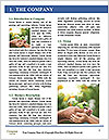 0000078610 Word Template - Page 3