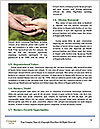 0000078610 Word Template - Page 4
