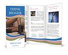 0000078611 Brochure Template