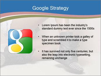 0000078611 PowerPoint Template - Slide 10