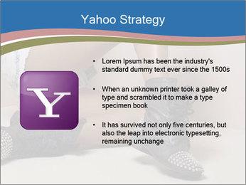 0000078611 PowerPoint Template - Slide 11