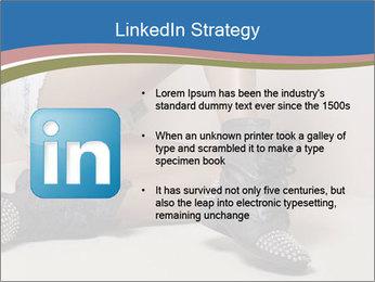0000078611 PowerPoint Template - Slide 12