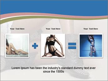 0000078611 PowerPoint Template - Slide 22