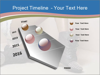 0000078611 PowerPoint Template - Slide 26
