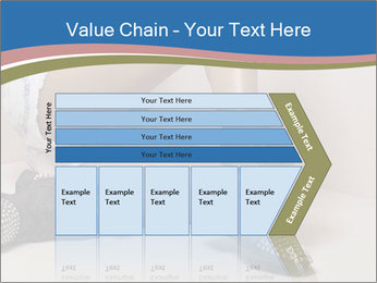 0000078611 PowerPoint Template - Slide 27