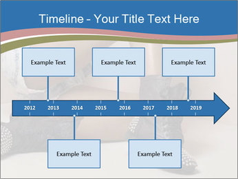 0000078611 PowerPoint Template - Slide 28