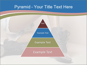 0000078611 PowerPoint Template - Slide 30