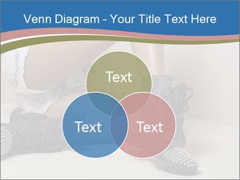 0000078611 PowerPoint Template - Slide 33