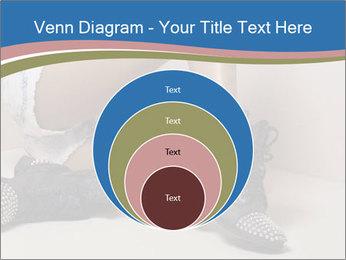 0000078611 PowerPoint Template - Slide 34