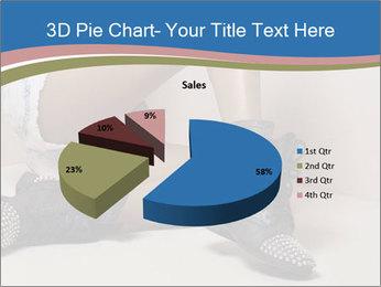 0000078611 PowerPoint Template - Slide 35