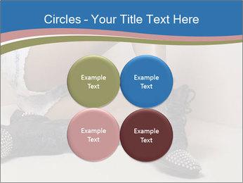 0000078611 PowerPoint Template - Slide 38