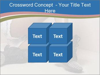 0000078611 PowerPoint Template - Slide 39