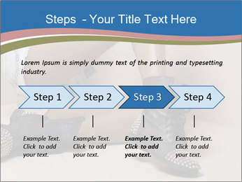 0000078611 PowerPoint Template - Slide 4