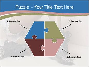 0000078611 PowerPoint Template - Slide 40