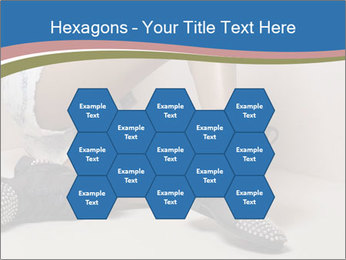 0000078611 PowerPoint Template - Slide 44