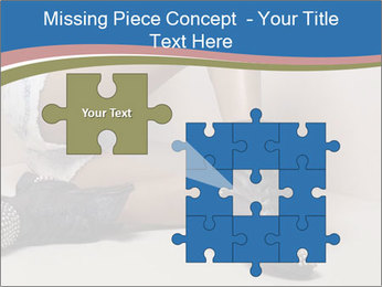 0000078611 PowerPoint Template - Slide 45