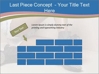 0000078611 PowerPoint Template - Slide 46