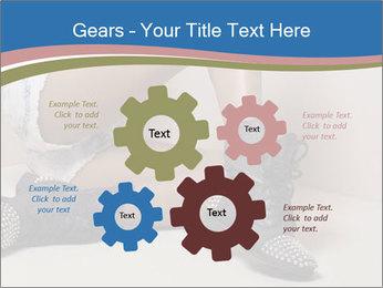 0000078611 PowerPoint Template - Slide 47