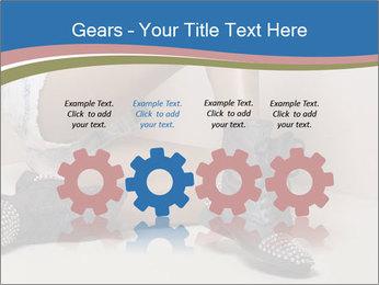 0000078611 PowerPoint Template - Slide 48