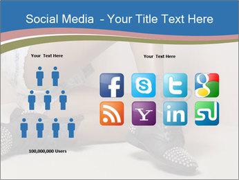 0000078611 PowerPoint Template - Slide 5