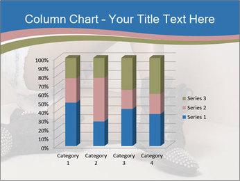 0000078611 PowerPoint Template - Slide 50