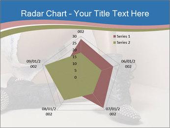 0000078611 PowerPoint Template - Slide 51