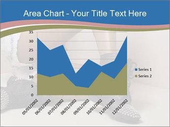 0000078611 PowerPoint Template - Slide 53