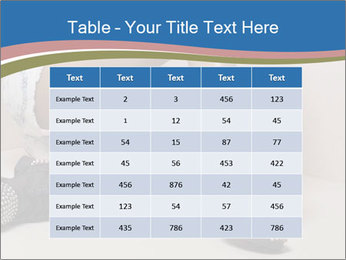 0000078611 PowerPoint Template - Slide 55