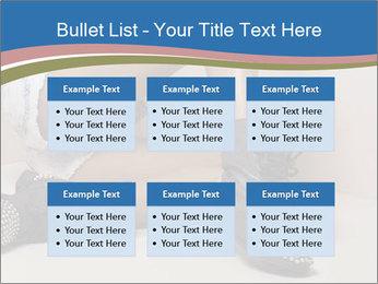 0000078611 PowerPoint Template - Slide 56