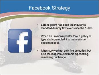 0000078611 PowerPoint Template - Slide 6