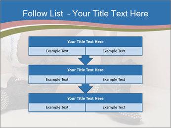 0000078611 PowerPoint Template - Slide 60