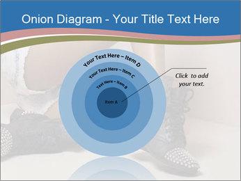 0000078611 PowerPoint Template - Slide 61