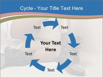 0000078611 PowerPoint Template - Slide 62