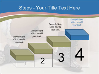 0000078611 PowerPoint Template - Slide 64