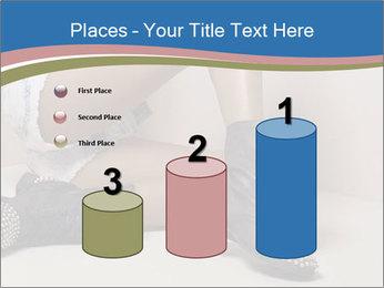 0000078611 PowerPoint Template - Slide 65