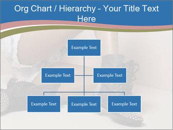 0000078611 PowerPoint Template - Slide 66