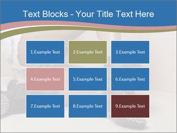 0000078611 PowerPoint Template - Slide 68