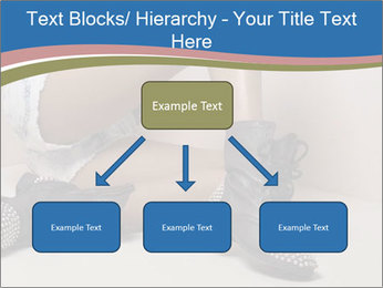 0000078611 PowerPoint Template - Slide 69