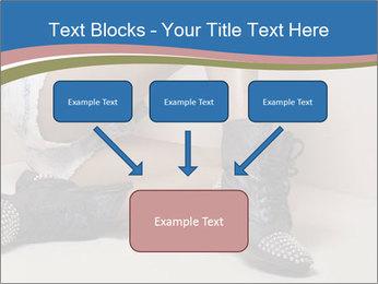0000078611 PowerPoint Template - Slide 70