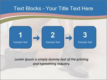 0000078611 PowerPoint Template - Slide 71