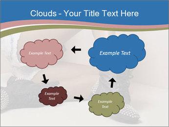 0000078611 PowerPoint Template - Slide 72