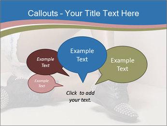 0000078611 PowerPoint Template - Slide 73