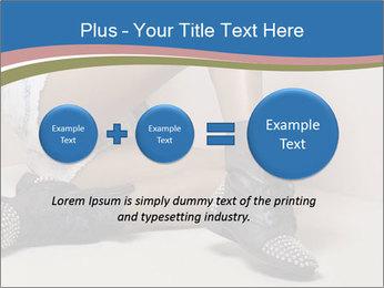 0000078611 PowerPoint Template - Slide 75