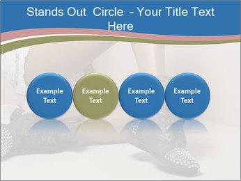 0000078611 PowerPoint Template - Slide 76