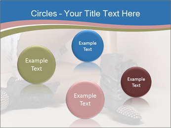 0000078611 PowerPoint Template - Slide 77